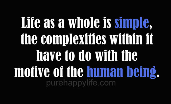 life-quote-simple-now